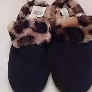 Other - Women's slippers